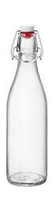Wholesale glass bottle - Giara